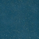 Mosa Global Collection 75820V pruisischblauw grof gespikkeld 30x30-0