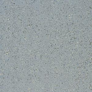 Mosa Global Collection 75850V duivenblauw grof gespikkeld 30x30-0