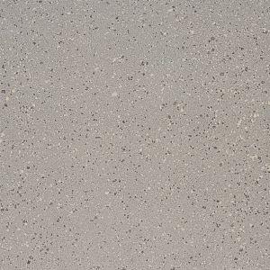 Mosa Global Collection 75920V grijs grof gespikkeld 30x30-0