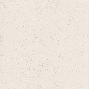Mosa Global Collection 76410V porseleinwit fijn gespikkeld 30x30-0