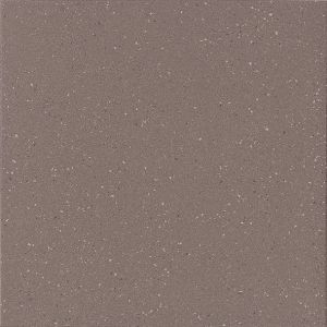 Mosa Global Collection 76640V warm grijs fijn gespikkeld 30x30-0