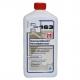 Möller HMK R163 Cementsluierverwijderaar 1 liter-0
