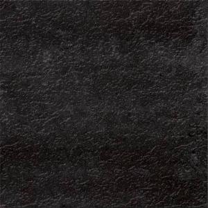 Mosa Terra Maestricht 203RL koel zwart 60x60-0
