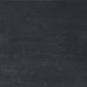 Mosa Terra Maestricht 203V koel zwart 60x60-0