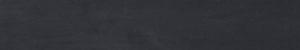 Mosa Greys 203V koel zwart 10x60-0
