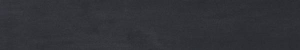 Mosa Terra Maestricht 203V koel zwart 10x60-0