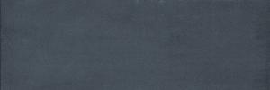 Mosa Terra Maestricht 203V koel zwart 20x60-0