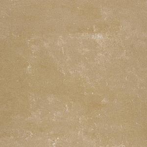 Mosa Terra Maestricht 207V karamel 60x60-0