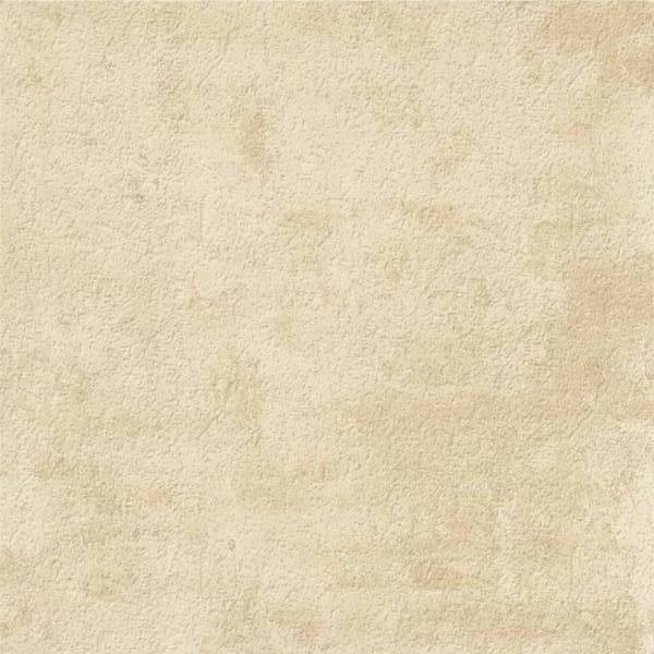 Mosa Terra Maestricht 211RL avalon beige 60x60-0