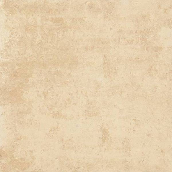 Mosa Terra Maestricht 211V avalon beige 60x60-0