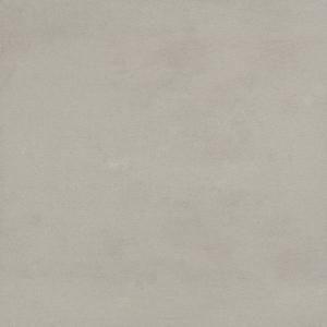 Mosa Greys 221V licht mosgrijs 60x60-0