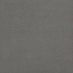 Mosa Greys 223V donker mosgrijs 60x60 -0