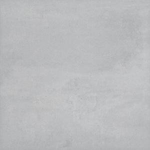 Mosa Greys 225V licht koel grijs 45x45-0