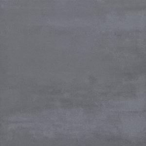Mosa Greys 237V moszwart 60x60 -0
