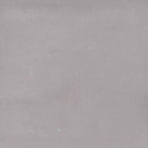 Mosa Greys 228V licht warmgrijs 60x60-0