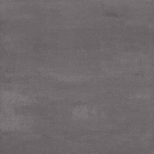 Mosa Greys 229V donker warmgrijs 60x60-0