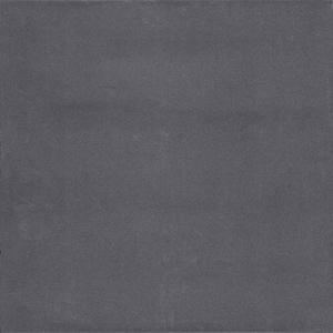 Mosa Terra Maestricht 230V warm zwart 60x60-0