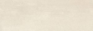 Mosa Terra Maestricht 262V licht grijsbeige 20x60-0