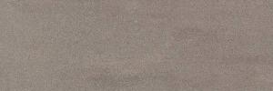 Mosa Beige & Brown 264V grijsbruin 20x60-0