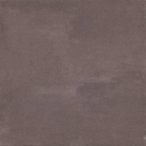 Mosa Beige & Brown 265V donker grijsbruin 60x60-0