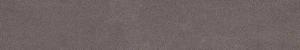 Mosa Beige & Brown 265V donker grijsbruin 10x60-0