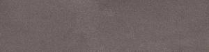 Mosa Beige & Brown 265V donker grijsbruin 15x60-0