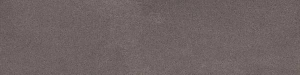 Mosa Terra Maestricht 265V donker grijsbruin 15x60-0