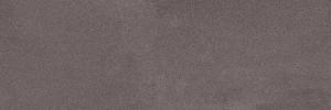 Mosa Terra Maestricht 265V donker grijsbruin 20x60-0