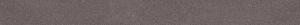 Mosa Terra Maestricht 265V donker grijsbruin 5x60-0