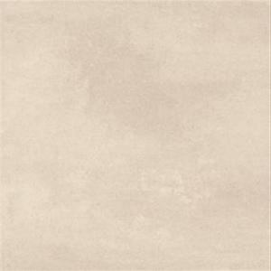 Mosa Beige & Brown 266V licht beige 60x60-0