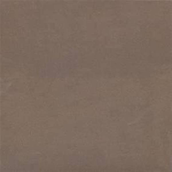 Mosa Beige & Brown 268V bruin 60x60-0