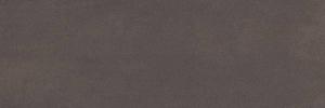 Mosa Beige & Brown 269V donkerbruin 20x60-0