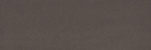 Mosa Beige & Brown 273V donker roodbruin 20x60-0