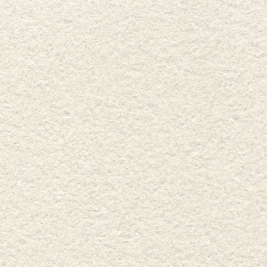 Mosa Quartz 4101RQ chalk white 60x60 -0