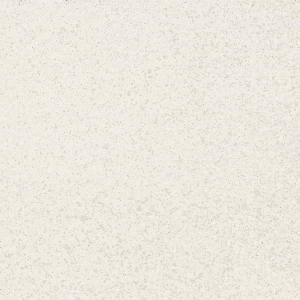 Mosa Quartz 4101V chalk white 60x60 -0