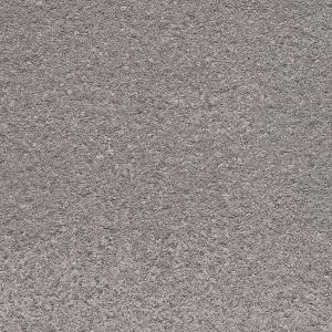Mosa Quartz 4103RQ basalt grey 60x60 -0