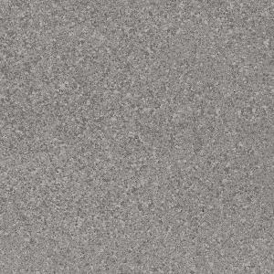 Mosa Quartz 4103V basalt grey 60x60 -0
