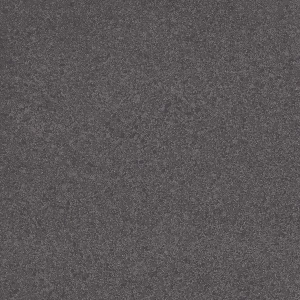Mosa Quartz 4104V anthracite black 60x60 -0