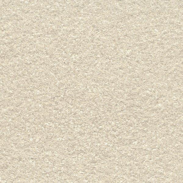 Mosa Quartz 4105RQ sand beige 60x60 -0