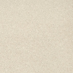 Mosa Quartz 4105V sand beige 60x60 -0