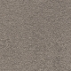 Mosa Quartz 4107RQ agate grey 60x60 -0