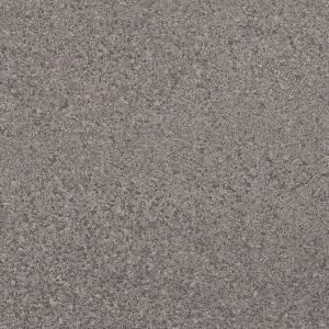 Mosa Quartz 4107V agate grey 60x60 -0