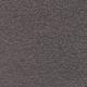 Mosa Quartz 4108RQ morion brown 60x60 -0