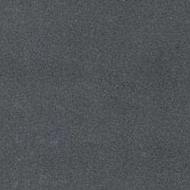 Mosa Terra XXL 230v warm zwart 90x90-0