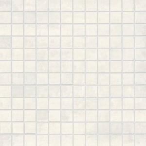 Mosa XXS 200MZVV koel porseleinwit mozaiek 30x30-0
