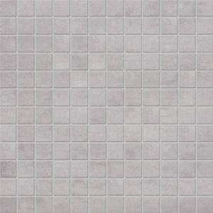 Mosa XXS 206MZVV middengrijs mozaiek 30x30-0
