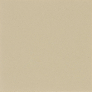 Mosa Global Collection 15030 grijsbeige 15x15-0