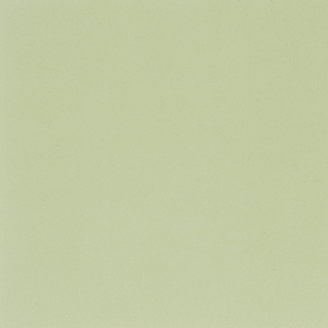 Mosa Global Collection 15090 pastelgroen 15x15-0