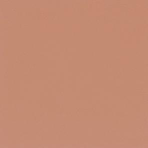 Mosa Global Collection 15180 engelsrood 15x15-0