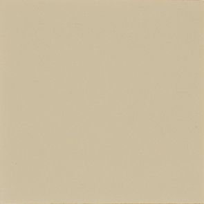 Mosa Global Collection 16630 grijsbeige 15x15-0